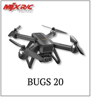 mjx b20 0.47.59.png