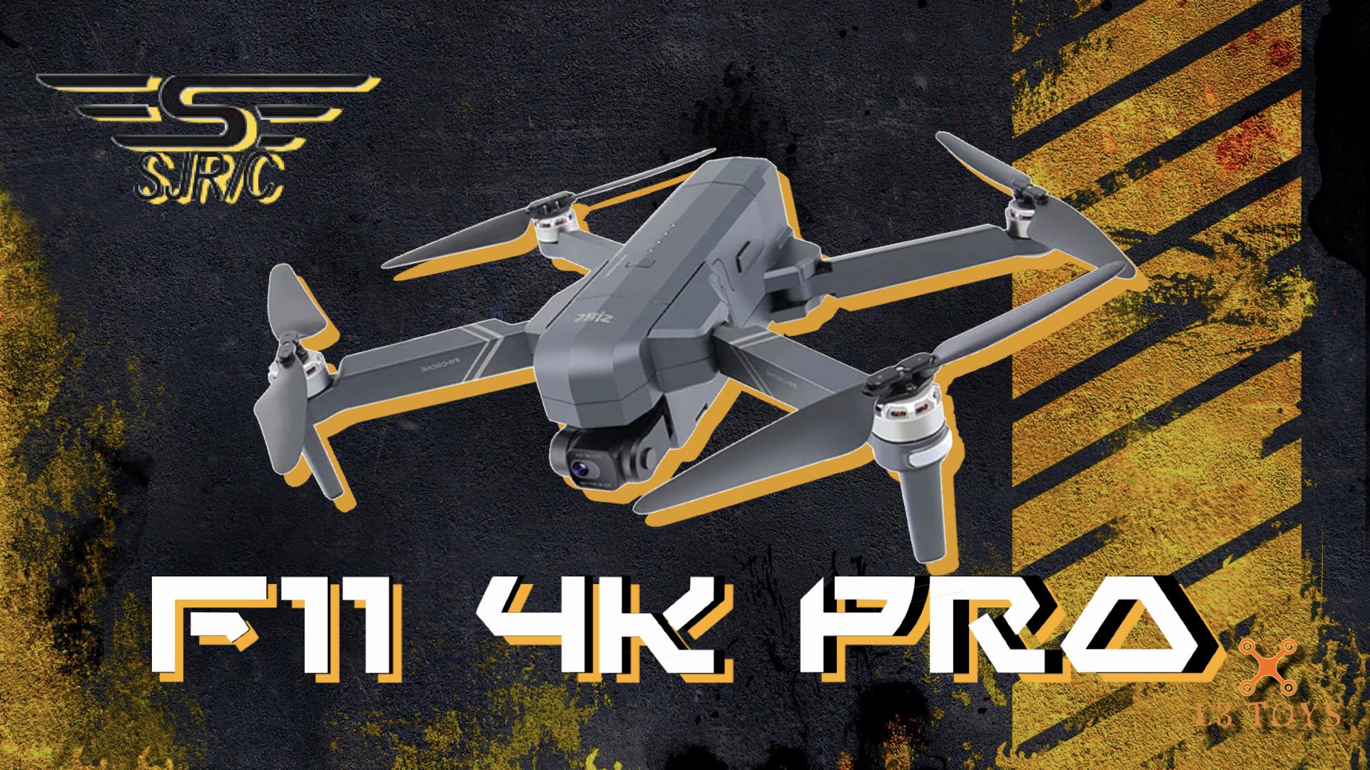 F114K pro.001