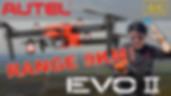 EVO II -  RANGE 9 KM.jpg