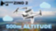HUBSAN ZINO 2 - 500M ALTITUDE.jpg