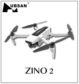 HUBSAN ZINO 2 2.27.49.png