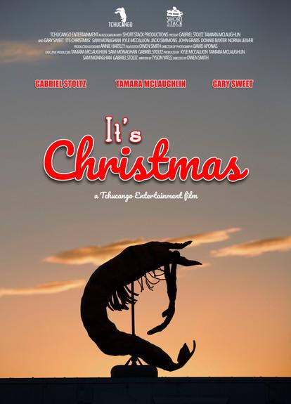 IT'S CHRISTMAS_PRAWNPOSTER.jpg