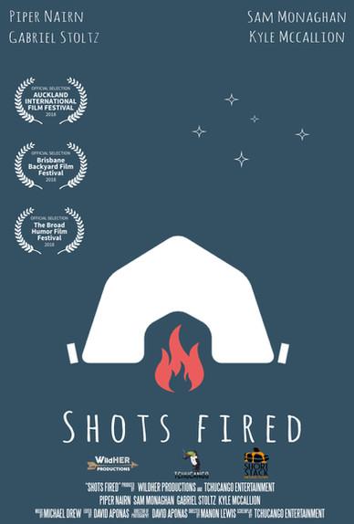 Shots Fired - Poster_AUG '18 (1).jpg