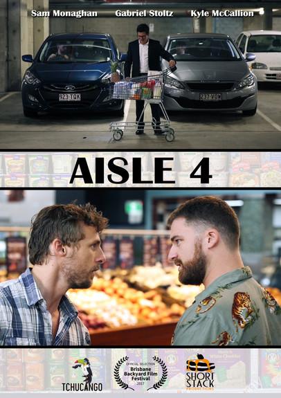 Aisle 4 Poster.jpg