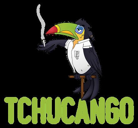 TCHUCANGO LOGO HQ.png