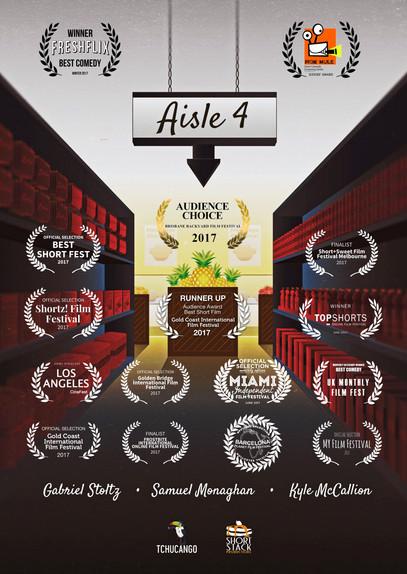 02 JAN AISLE 4_Poster.jpg