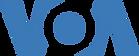 320px-VOA_logo_(lighter_blue).svg.png