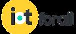 Iotforall-logo.png