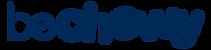 BeChewy-Logo-320x76-Final.png