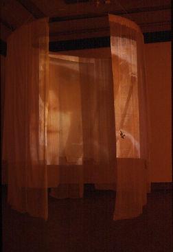 Katie_Roberts_cocooned installation 1.jp