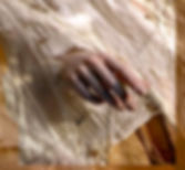 Katie_Roberts_Cocooned_square_hand.jpg