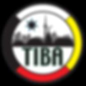 Toronto Indigenous Business Association Logo
