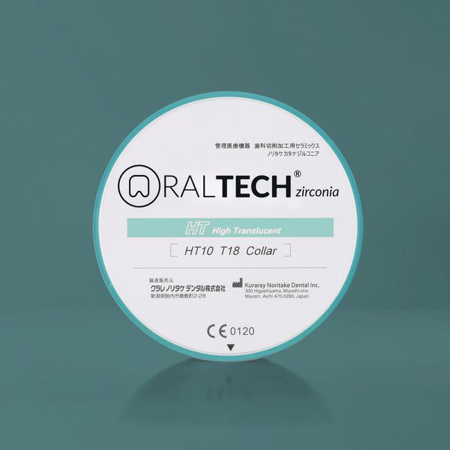 Presentazione Oraltech 1-11.jpg
