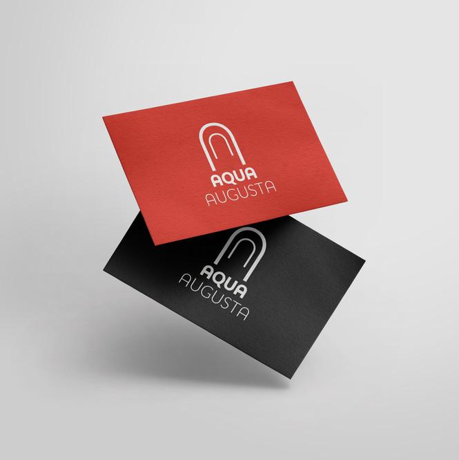 business card_2.jpg