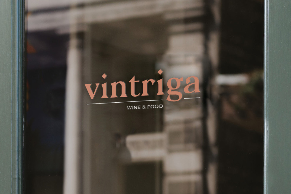 dnco_Vinoteca_08.jpg