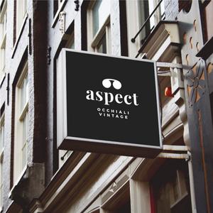 • Aspect