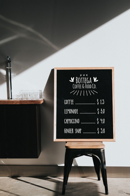 coffee 7.jpg