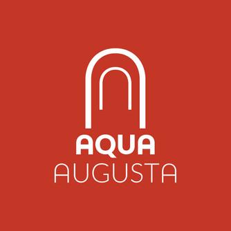 Aqua Augusta