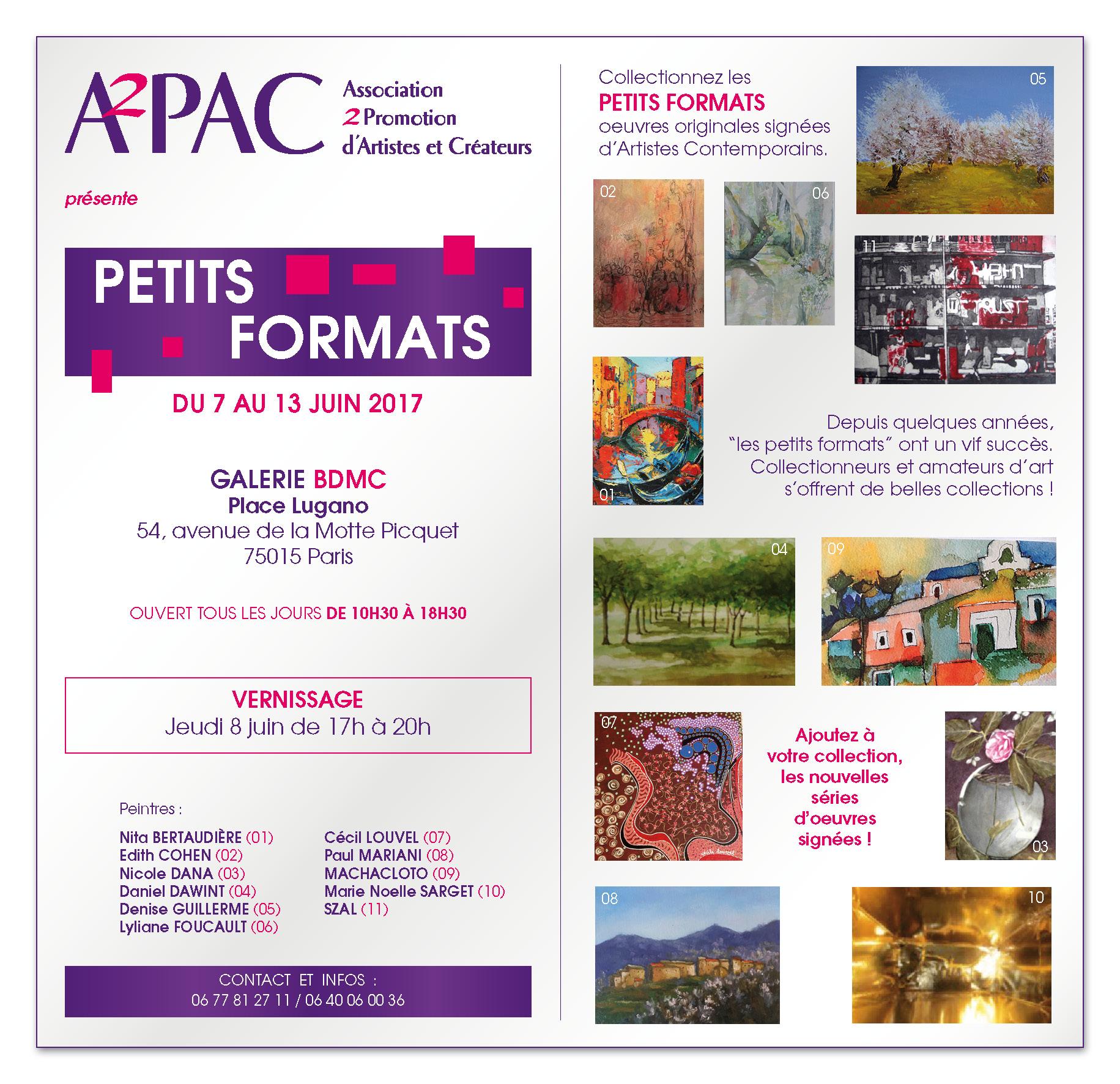 A2PAC_INVIT_PETITS-FORMATS