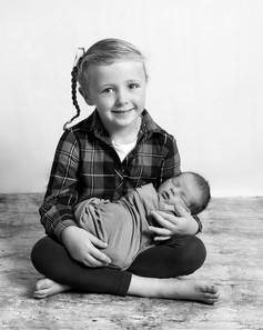 Newborn photographer hull