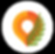 Trakaro_Logo_Circle.png