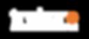 Trakaro_Text_Logo_White.png
