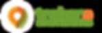 Trakaro_Logo_Green.png