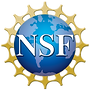 NSF_Logo_edited.png