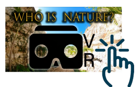 WHO IS NATURE.png