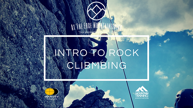Introduction to rock climbing courses dartmoor, hound tor
