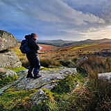 Hartor, Dartmoor