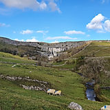 NNAS bronze award course dartmoor south west