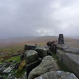 Yes Tor, Dartmoor