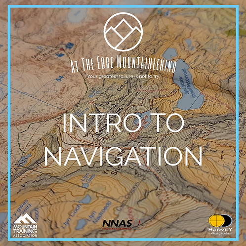Intro to Navigation
