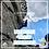 Thumbnail: Intro to Rock Climbing - 2 Days