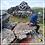Thumbnail: Independent Climber