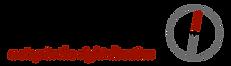 NNAS-logo-standard-clear[1].png