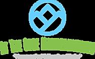 At The Edge Mountaineering Logo