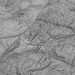 Harvey maps
