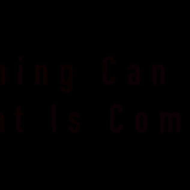 MAGA Video 1