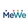 mewe-500-2_edited.png
