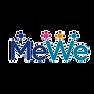 mewe-500-2_edited.png