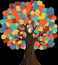 hand_print_tree_rev2.png