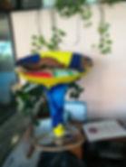 IMG_20190516_174648.jpg
