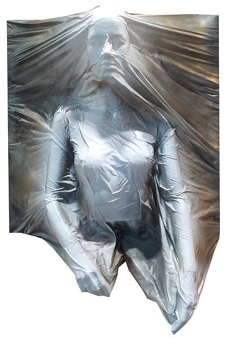 costrizioni-n-7-scultura-multimaterica-d