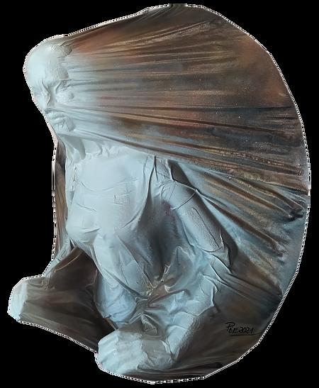 costrizioni-n8-1-scultura-multimaterica-