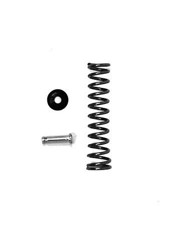 Replacement Spring for Switch Ratchet Secateurs