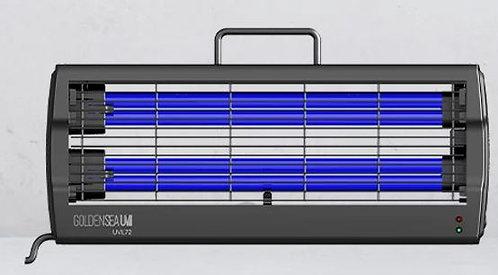 Projecteurs désinfectant UV-L 72 PRIX HT
