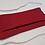 Thumbnail: Masque en tissu réutilisable norme Afnor. PRIX HT