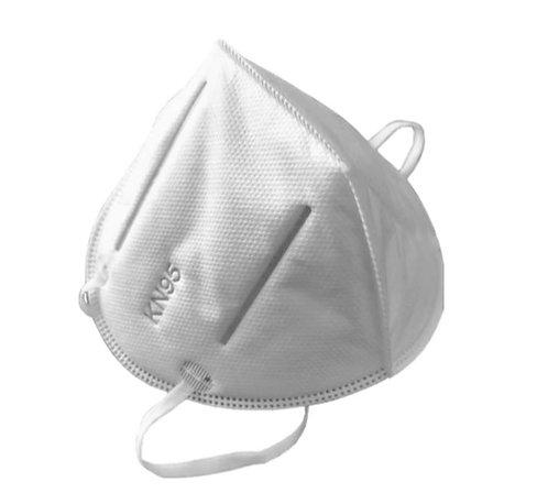Masque KN95 norme FFP2, prix dégressif en lot. PRIX HT